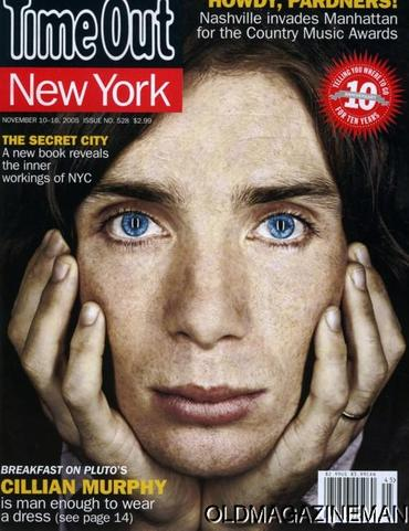 Timeoutcillian1