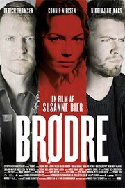 Brodre_2004