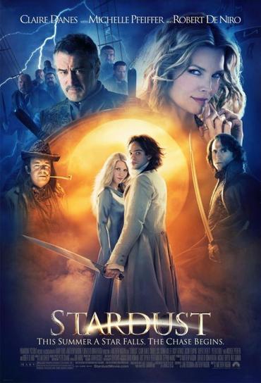 Stardust_0_2