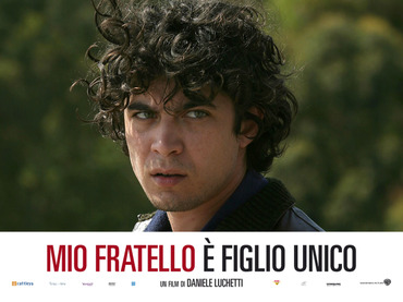 Miofratello_sfondo10_1280