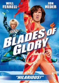 Blades_of_glory_4
