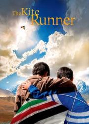 Kite_runner_1