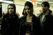 Disturbing_behavior_james_marsden1