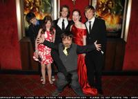 20080508ny_premiere2_2