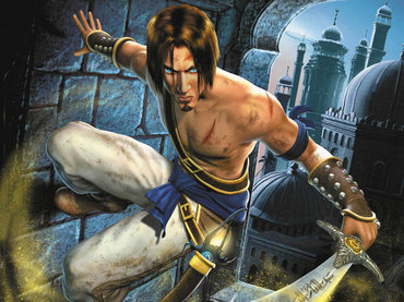 Prince_of_persia_the_sands_of_time_