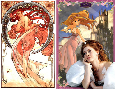 Mucha_enchanted