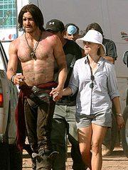 Gyllenhaal20080812_1