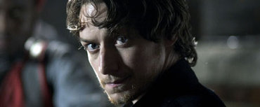 Mcavoy_macbeth
