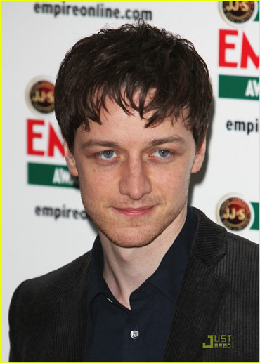 Jamesmcavoyempireawards01