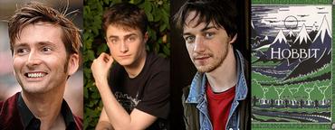 Hobbit_casting_rumor