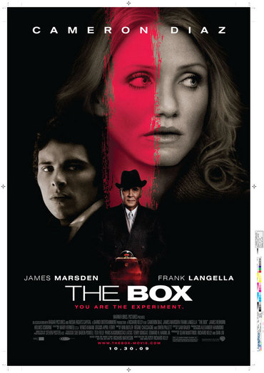Theboxnewposter