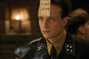 Inglourious_basterds_august_diehl