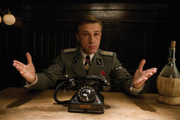 Inglourious_basterds_christoph_walt
