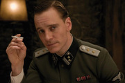 Inglourious_basterds_michael_fassbe