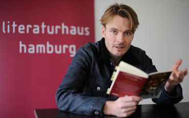 Andreaspietschmann_20091117