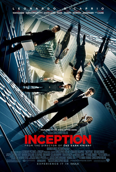 Inceptionmovieposterimax