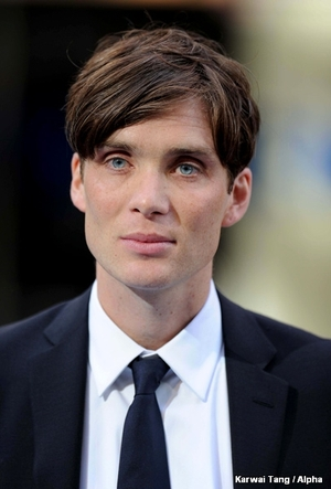Cillianmurphy__inception_world_prem