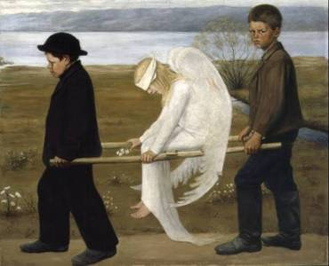 The_wounded_angel__hugo_simberg3
