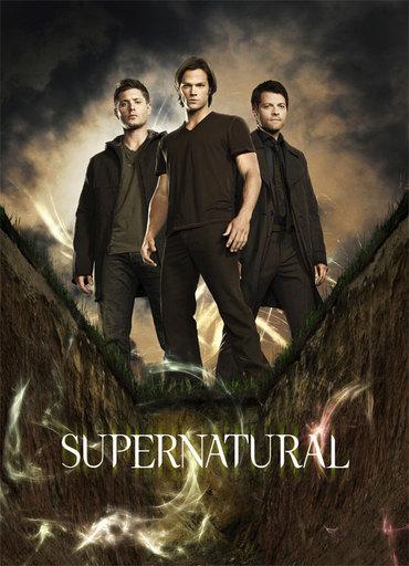 Supernaturalpostergrave_2
