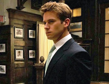 Armie_hammer_the_social_network