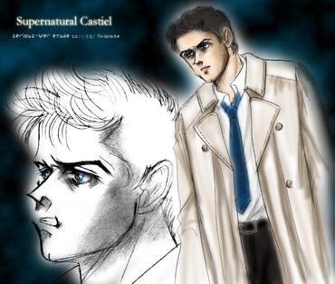 20110321_serious_cas