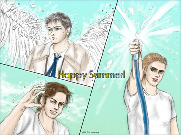 20110718_happy_summer_small