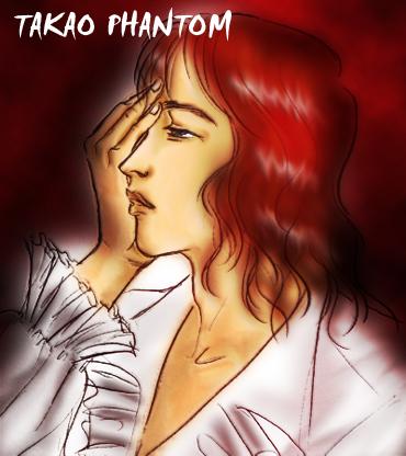 Takao_phantom_illust