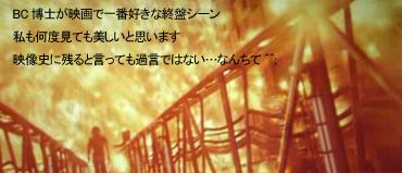 Sunshine47_1