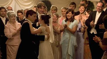 Efter_brylluppet_1