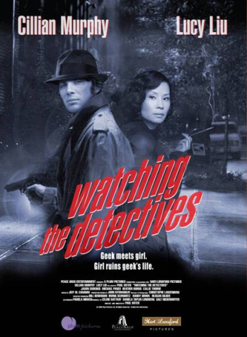 Watchingthedetectives_1_2