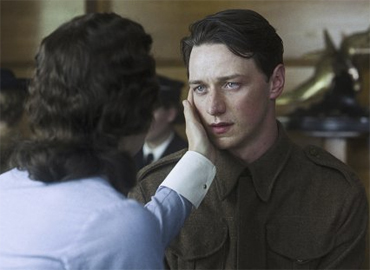 Atonement_mcavoy