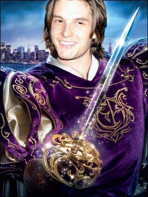 Ben_barnes_enchanted