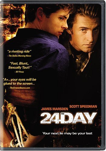 24day