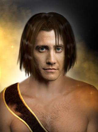 Jake_prince_of_persia