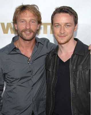 Thomas_kretschmann_james_mcavoy