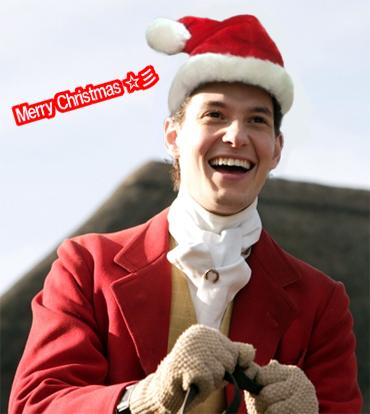 Merrychristmas_20081224