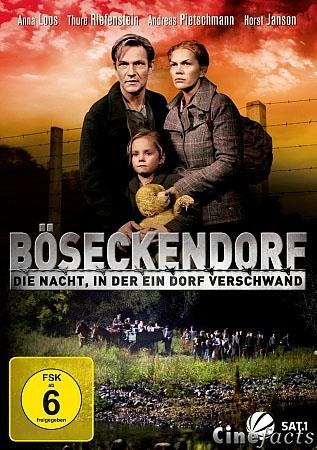 Boseckendorf