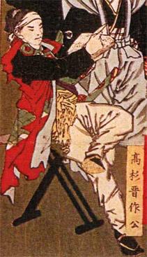 Kokon_takasugi