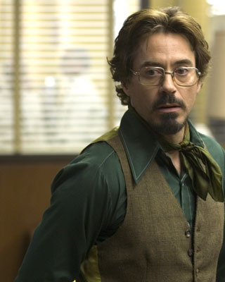 Zodiac_robert_downeyjr